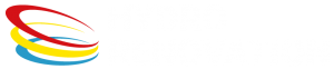 logo Hydro Rénovation