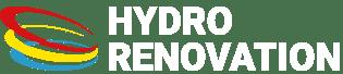 Logo-HYDRO RENOVATION-335px-blanc