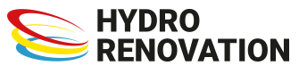 HYDRO RÉNOVATION