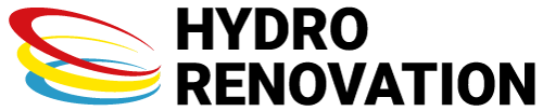 HYDRO RÉNOVATION